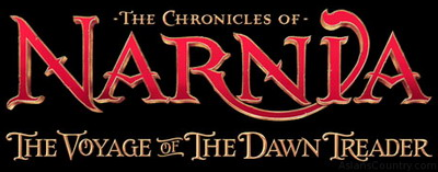 Хроники Нарнии : Покоритель зари
