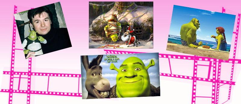 Кинопремьеры 2010. Хроники Нарнии : Покоритель зари